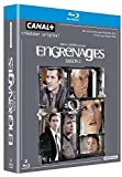 Image de Engrenages - Saison 2 [Blu-ray]