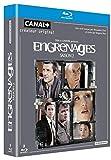Image de Engrenages - Saison 2 [Blu-ray]