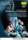 Strauss-Ariaden Auf Naxos-Levi