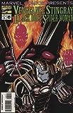 Marvel-Comics-Presents-1988-1995-1st-Series--168