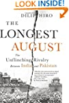 The Longest August: The Unflinching R...