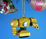 *A460 Decoration Ornament Xmas Tree Home Decor Disney Toy Story Zurg's Robot Toy Model (Original from TheBestMoment @ Amazon)
