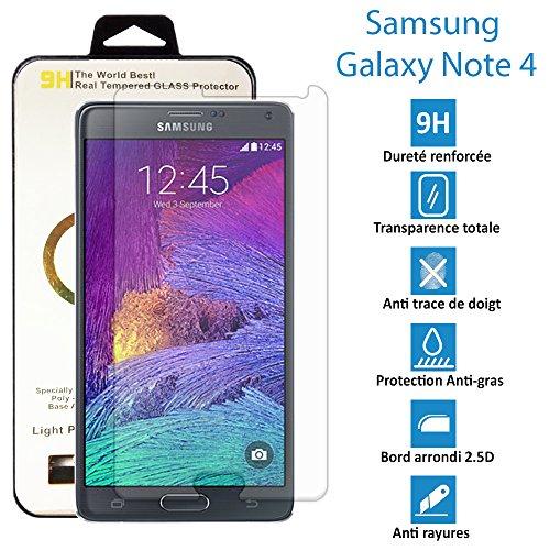 topaccs-samsung-galaxy-note-4-veritable-vitre-en-verre-trempe-ultra-resistante-protection-ecran