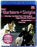 echange, troc Rossini: Il Barbiere Di Siviglia [Blu-ray]