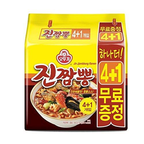 korea-ottogi-jin-jjambbong-ramen-4-1