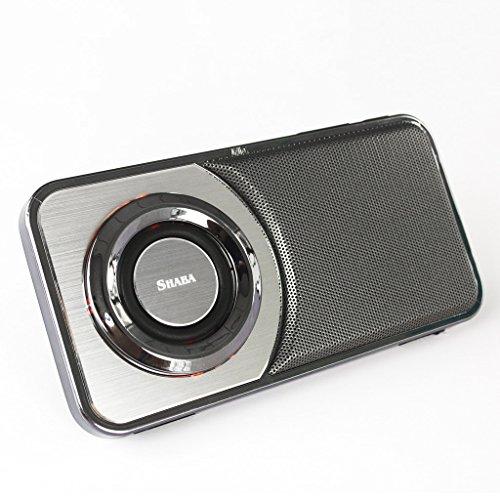 shaba-ultra-delgado-de-bolsillo-portatil-altavoz-bluetooth-con-luz-led-soporte-de-telefono-tarjeta-t