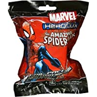 Marvel HeroClix: The Amazing Spider-Man