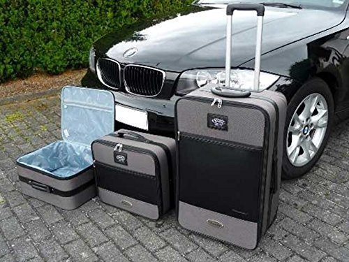 bmw-1-series-e88-convertible-cabriolet-roadsterbag-suitcase-set