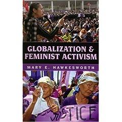 Globalization Feminism