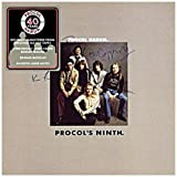 Procol's Ninth (40th Anniversary Series) By Procol Harum (2009-11-16)