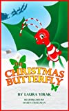 The Christmas Butterfly