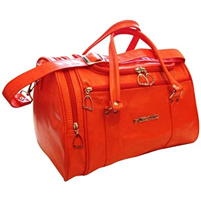 Head St Moritz Holdall by Head