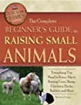 The Complete Beginner's Guide to Rais...