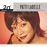 The Best Of Patti LaBelle 20th Century Masters The Millennium Collection