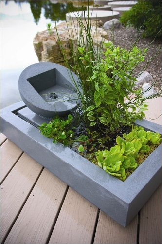 Deck-Pond-with-Pump-Rectangle
