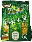 Sam Mills Pasta d'oro Elbows, 16 Ounce