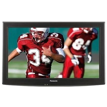 Panasonic-TH-32LRH30U-32-LCD-TV-16-9-HDTV-TH32LRH30U-