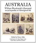 Australia: William Blandowski's Illus...