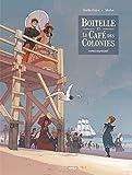vignette de 'Boitelle et le café des colonies (QUELLA-GUYOT, Didier)'