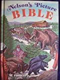Nelson's picture Bible