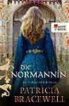 Die Normannin (K�nigin Emma 1) (Germa...