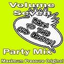 Big Mix 7