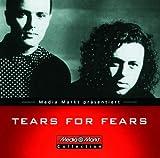 Tears for Fears Tears for Fears-Mediamarkt