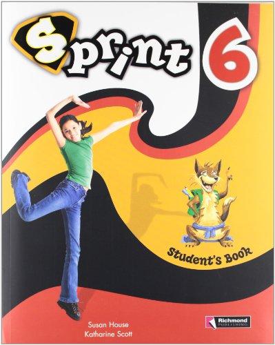 sprint-6-educacion-primaria