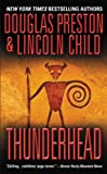 Thunderhead (English Edition)