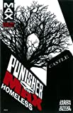 Punishermax: Homeless (0785152113) by Aaron, Jason