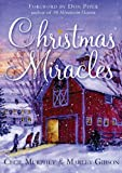 img - for Christmas Miracles book / textbook / text book
