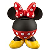 Disney Minnie Mouse Mini Speaker