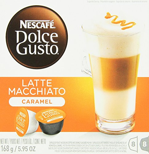 nescafe-dolce-gusto-for-nescafe-dolce-gusto-brewers-caramel-latte-macchiato-16-count-pack-of-3
