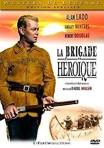 Brigade heroïque (La) [Édition Spéciale]