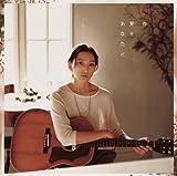 愛をあなたに(初回生産限定盤)(DVD付) [CD+DVD, Limited Edition] / 杏 (CD - 2012)