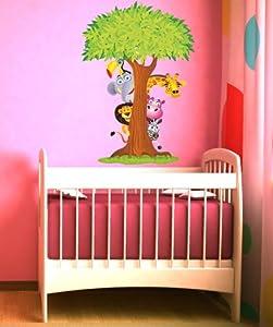 wanddekoration kinderzimmer auto. Black Bedroom Furniture Sets. Home Design Ideas