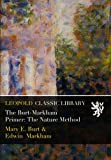 img - for The Burt-Markham Primer: The Nature Method book / textbook / text book