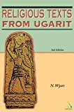 img - for Religious Texts from Ugarit (Biblical Seminar) book / textbook / text book