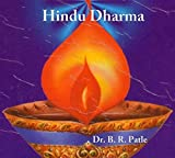 img - for HINDU Dharma: Compilation of Ancient Literature on Hindu Dharma in simple language. book / textbook / text book