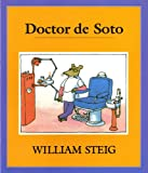 img - for Doctor De Soto (Spanish Edition) book / textbook / text book