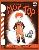 Mop Top