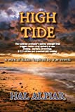 img - for High Tide book / textbook / text book