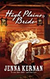 img - for High Plains Bride book / textbook / text book
