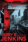The Breakthrough (Precinct 11)