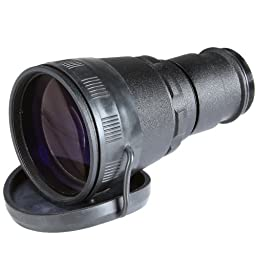 Armasight 5x Lens for Nyx-7 Night Vision Goggles