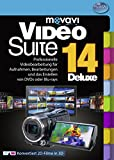 bhv Movavi Video Suite 14
