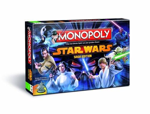 winning-moves-41504-monopoly-star-wars-saga-edition