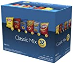 Frito Lay Classic Variety Pack, 32 Ounce