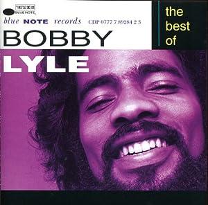 Bobby Lyle - Best of Bobby Lyle - Amazon.com Music