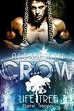 Crow (Life Tree - Master Trooper) Band 2